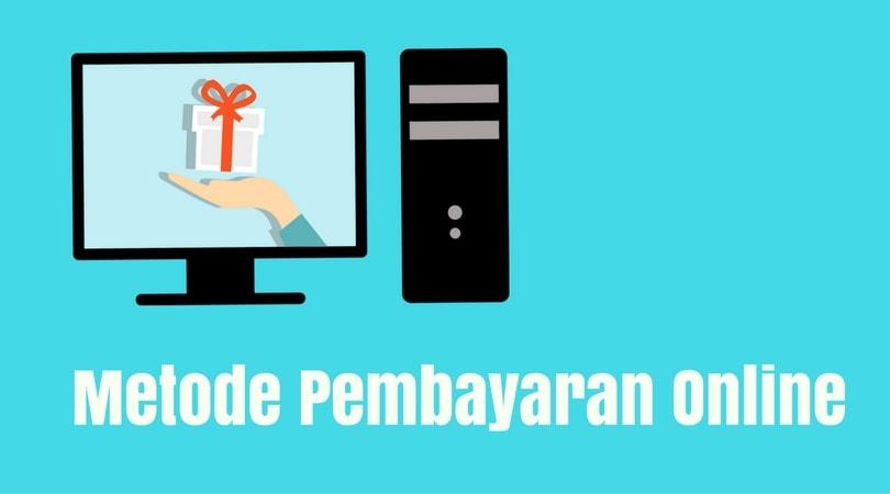 3 Metode Pembayaran Online Paling Populer Di Indonesia Yang Harus Diketahui