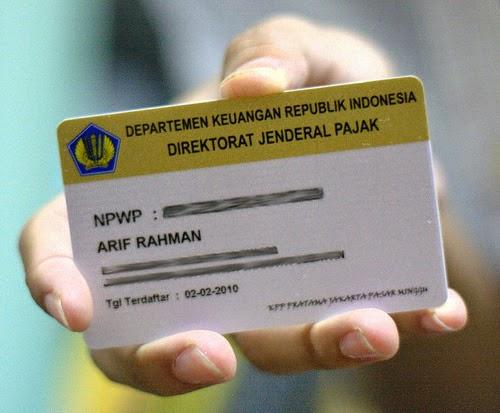 Berbagai Metode Yang Bisa Anda Gunakan Untuk Pembayaran NPWP