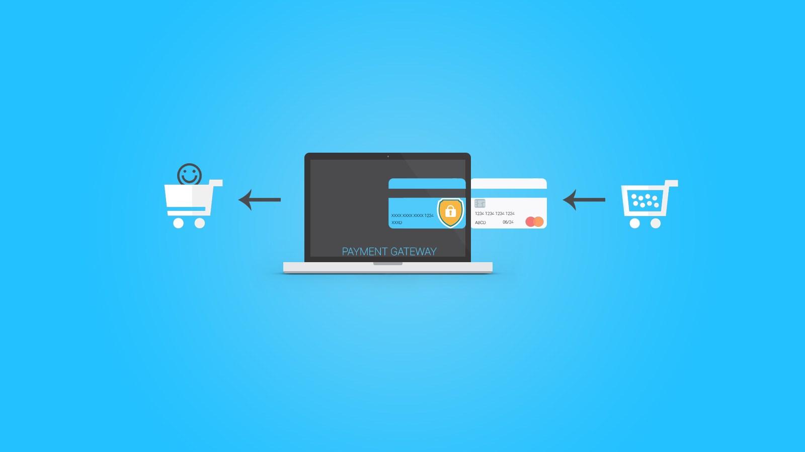 Cara Kerja Payment Gateway Yang Membuat Transaksi Online Lebih Mudah