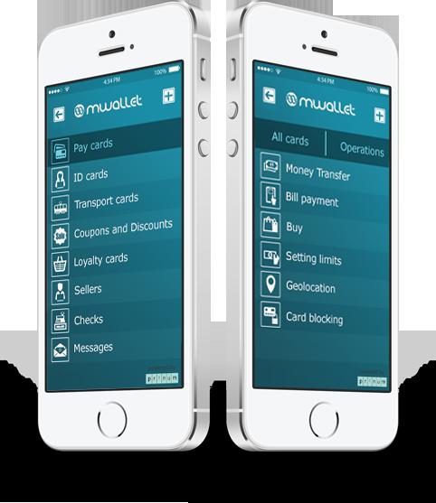 Daftar E Wallet Di Indonesia Yang Akan Memudahkan Transaksi Via Ponsel