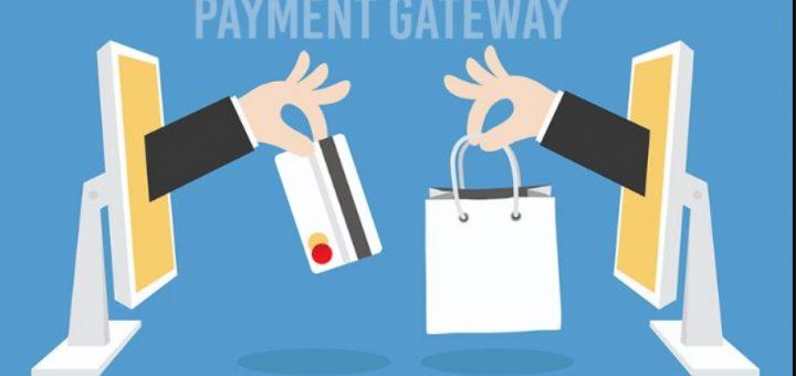 Online Payment Gateway Indonesia Tips Meningkatkan Kepercayaan Customer Selama Bertransaksi