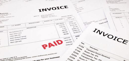 Sering Dianggap Sama, Inilah Beda Invoice Dan Kwitansi Yang Sebenarnya!