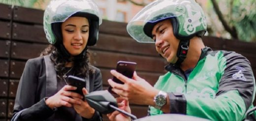 Cara Top Up GoPay Via Virtual Account Gojek dan Manfaatnya